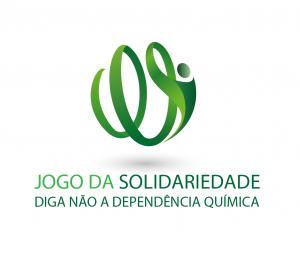 Irati (PR) sedia 1º Jogo da Solidariedade e 6º Jantar dos Torcedores do Coritiba