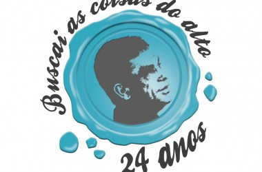 Comunidade Bethânia celebra 24 anos de história