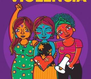 Encontro abordará enfrentamento aos Ciclos de Violência Contra a Mulher