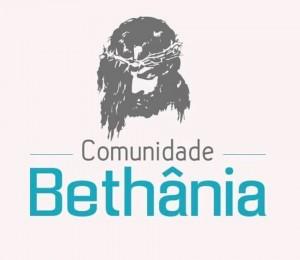 Município de São João Batista é atingido por ciclone bomba
