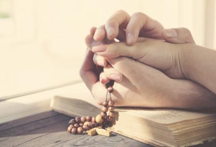 Sede fecundos: a sexualidade como fonte de bênção e graça