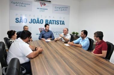 Comunidade Bethânia se prepara para missa de abertura do processo de beatificação de Padre Léo