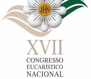 Abertas as inscrições para o Congresso Eucarístico Nacional