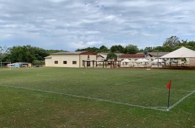 Jogo da Solidariedade ocorre neste domingo em Cianorte (PR)