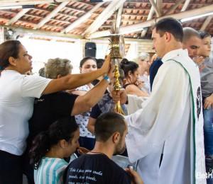 3º Marial alegra Recanto São João Batista (SC)