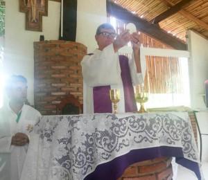 Dia do Filho no Recanto Uberlândia-MG
