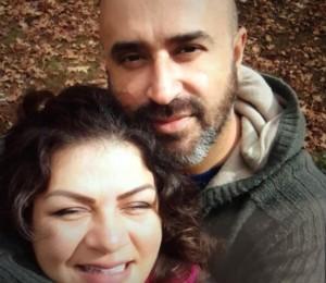 Nota de Pesar: Vocacionado Alex Donizeti Cassimiro