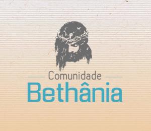 Comunidade Bethânia contrata colaborador para área de Designer de Criação