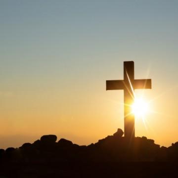 Pregação do Padre Léo: e se Jesus voltasse hoje?