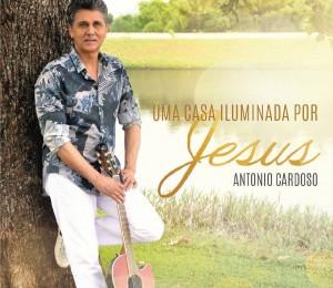 Show em Guarapuava irá celebrar o dia do padre e o mês das vocações