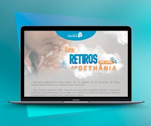 Guia de Retiros On-line