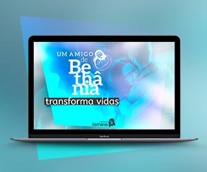 Ebook Grátis: descubra como transformar vidas!
